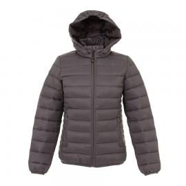 Куртка HG4145