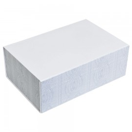 Коробка подарочная HG4157 H-20410