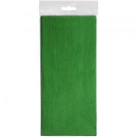 Упаковочная бумага HG4162 H-20414
