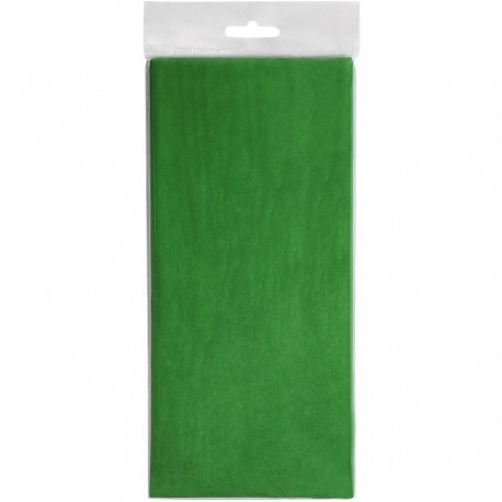 Упаковочная бумага HG4162