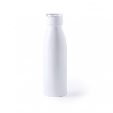 Бутылка для воды HG3865