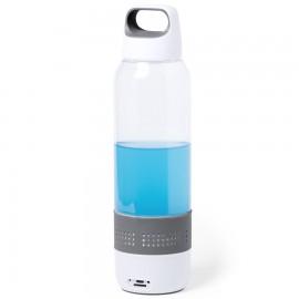 Бутылка для воды HG4107