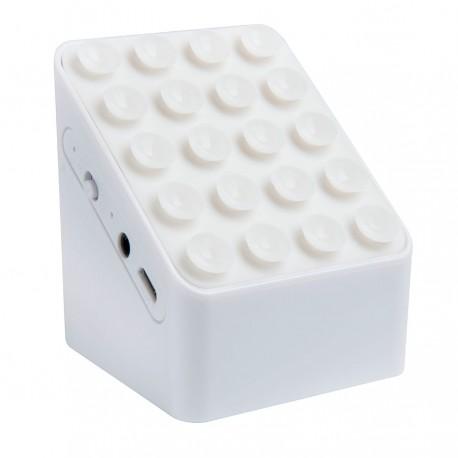 Bluetooth колонка HG4149