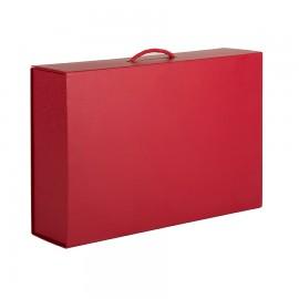 Коробка подарочная HG4164 H-20400