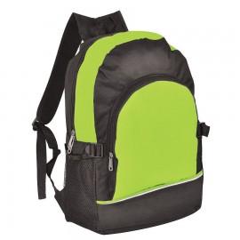 Рюкзак HG4201