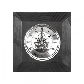 Часы HG3841