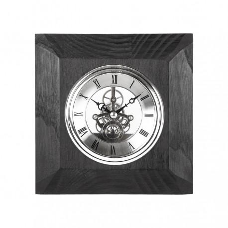 Часы HG3841 H-13148