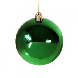 Шар новогодний HG4160 H-61000