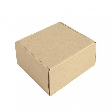 Коробка подарочная HG4167 H-21023