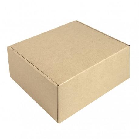 Коробка подарочная HG4168