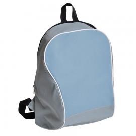 Рюкзак HG4203
