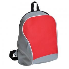 Рюкзак HG4203 H-8410