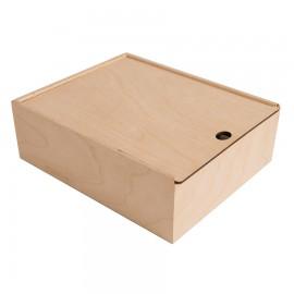 Коробка подарочная HG4169 H-30012