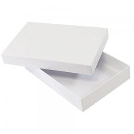 Коробка подарочная HG4170 H-20409