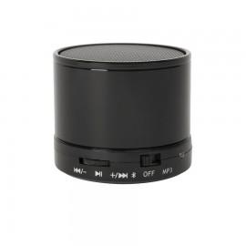Bluetooth колонка HG4152