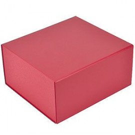 Коробка подарочная HG4171 H-20401