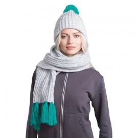 Комплект шарф и шапка HG4163 H-24110