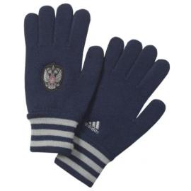 Перчатки Сборная России
