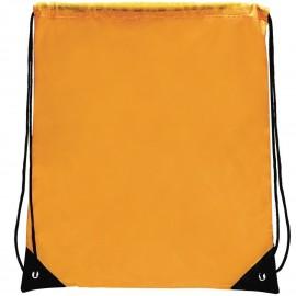 Рюкзак HG4076