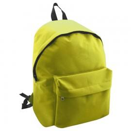 Рюкзак HG4190