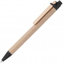 Ручка GF11188