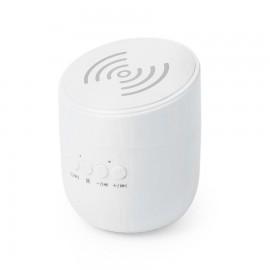 Bluetooth колонка HG4239 H-346138