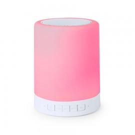Bluetooth HG4370 H-345153