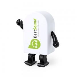 Bluetooth колонка HG4248 H-346189