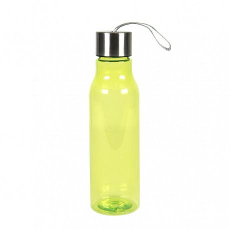 Бутылка для воды HG4262 H-53002