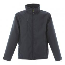 Куртка HG4263 H-3999219