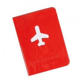 Обложка для паспорта HG4291 H-343927