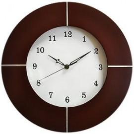 Часы HG4296 H-2203