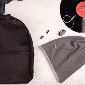 Набор с рюкзаком HG4298 H-39403
