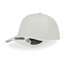 Бейсболка HG4302
