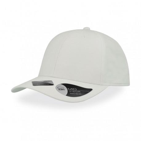 Бейсболка HG4302 H-254220
