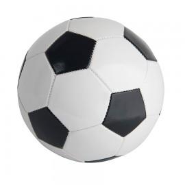 Футбольный мяч HG4308
