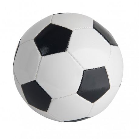 Футбольный мяч HG4308 H-344086