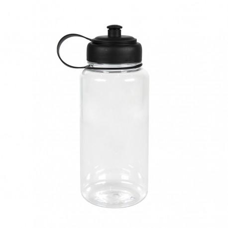 Бутылка для воды HG4313 H-53003