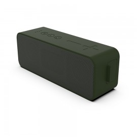 Bluetooth колонка HG4315 H-36715