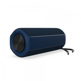Bluetooth колонка HG4316 H-36716
