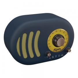 Bluetooth колонка HG4317 H-36717