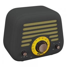 Bluetooth колонка HG4318 H-36718