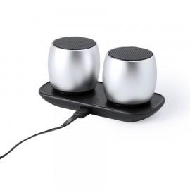 Bluetooth колонка HG4326 H-346054