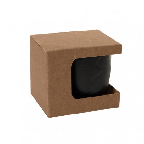 Коробка для кружки HG4333 H-21042