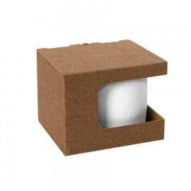 Коробка для кружки HG4334