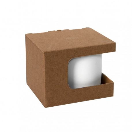 Коробка для кружки HG4334 H-21043