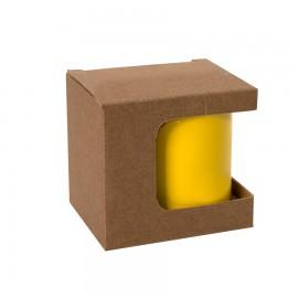 Коробка для кружки HG4335 H-21044