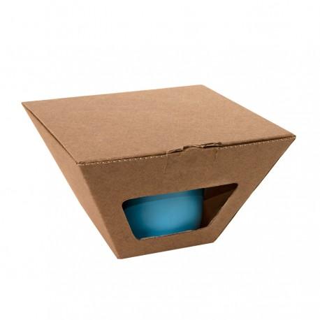 Коробка для чайной пары HG4336 H-21045