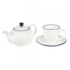 Чайный набор HG4345 H-13629