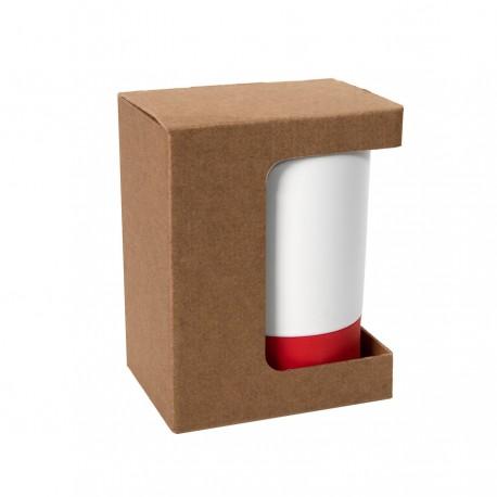 Коробка для кружки HG4355 H-21041